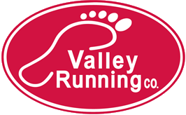 Valley Running Co.