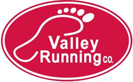 Valley Running Co.